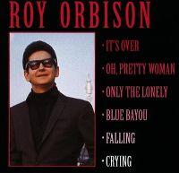 Cover Roy Orbison - Roy Orbison [1994]